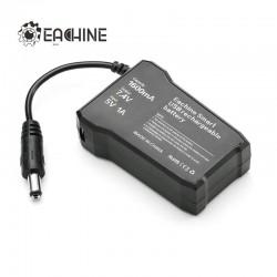 Batterie Lipo pour masque / lunettes FPV - 2S -1600mAh
