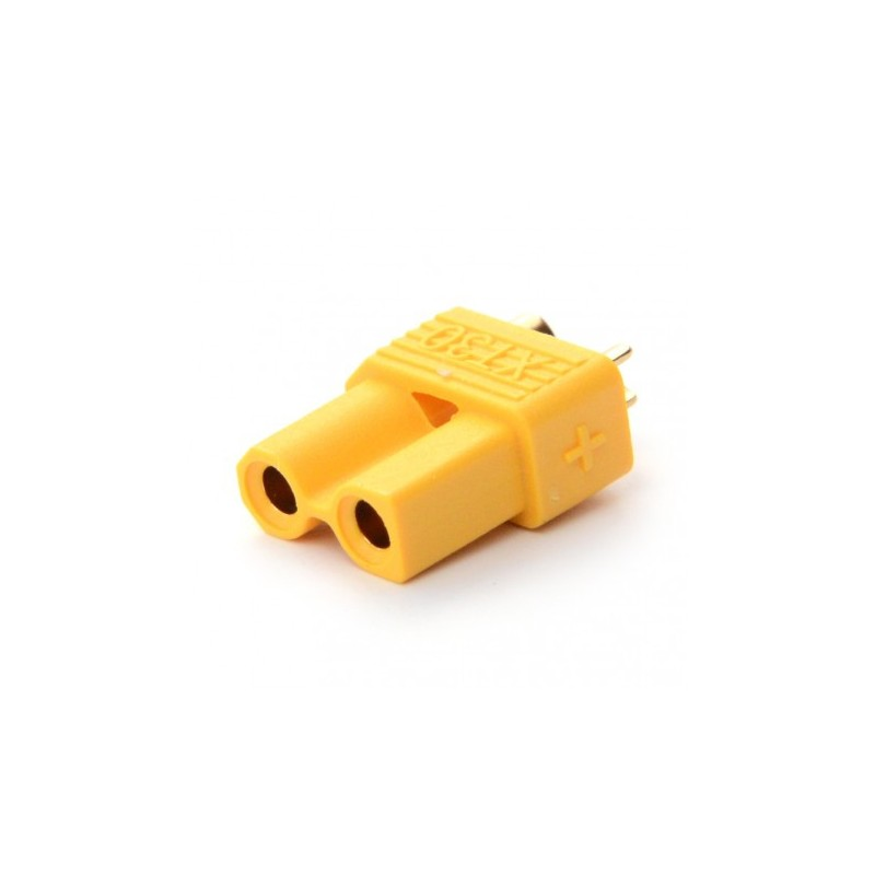 XT-30 Female Connector