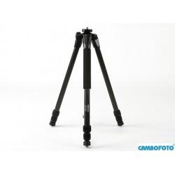 Trépied Cambofoto CS223
