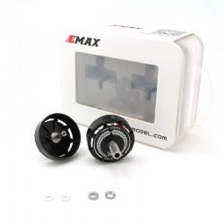 Cloches pour moteur Emax RS 2205S (2pces)
