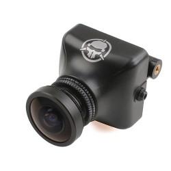 Camera FPV Runcam SKY 650 TVL