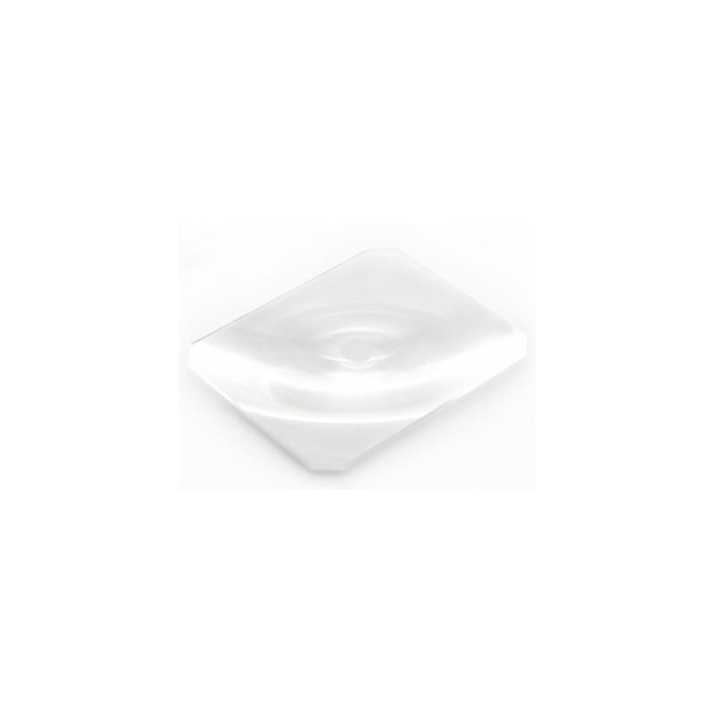 Kit de 2 lentilles de Fresnel