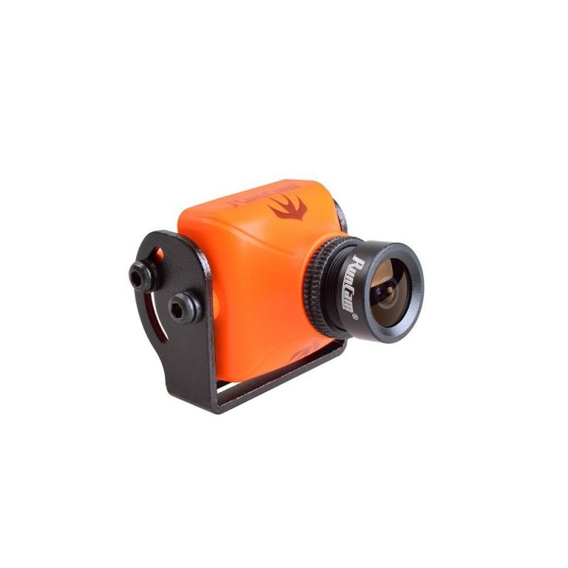 Camera FPV Runcam Swift 2