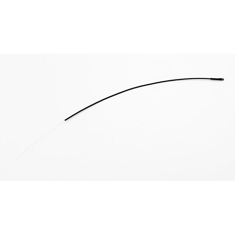 FrSky Nouveau modèle d'antenne de remplacement pour X4R