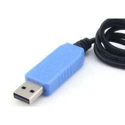 ClearView câble de mise à jour