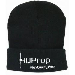 Bonnet HQprop