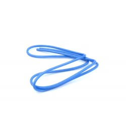 1m AWG12 Color Silicone Wire