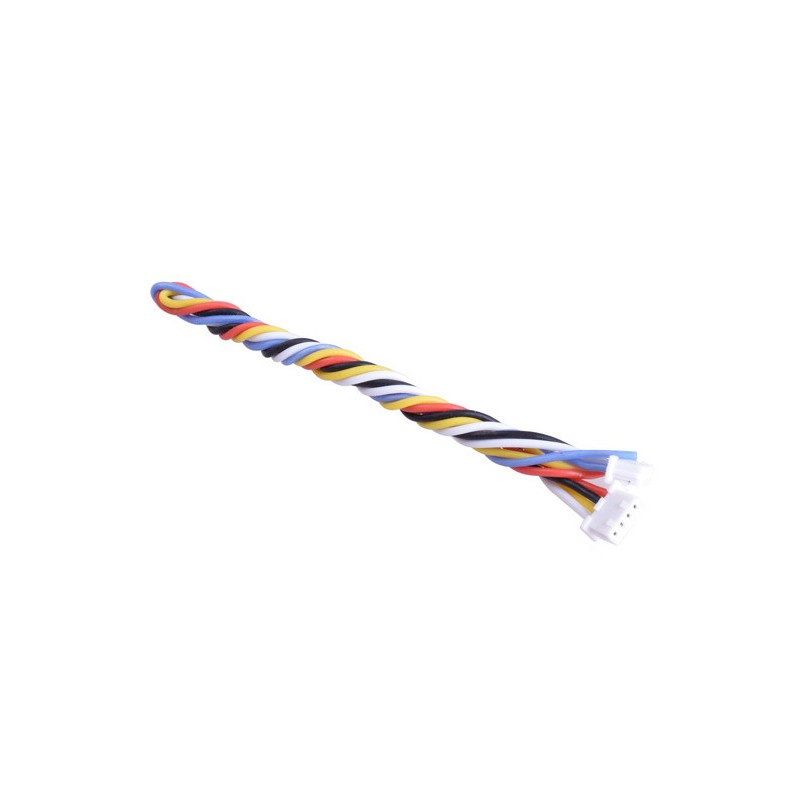 Replacement silicone cable for Runcam Swift 2