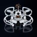 BabyHawk - 87mm Brushless Drone