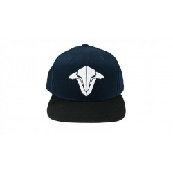 Black Sheep Squad Cap