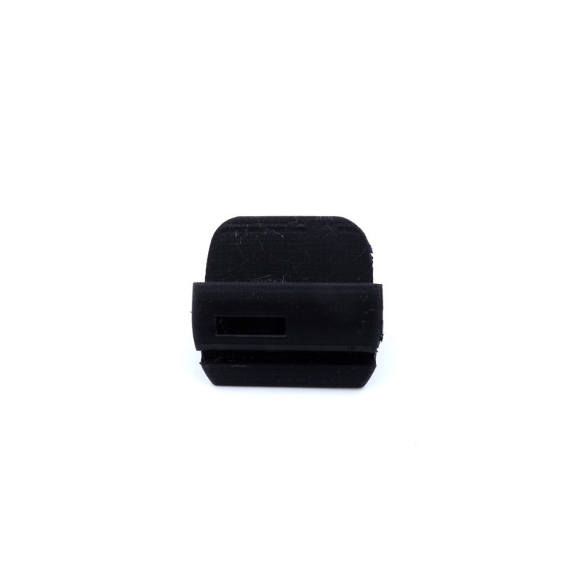 GoPro Mount 20° and 35° by DFR - TPU