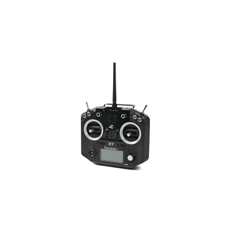 Radio FrSky Taranis Q X7