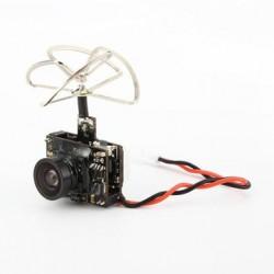 Combo caméra/ VTX Eachine TX03 40CH 25-50-200mw
