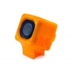 Support Incliné RunCam 3 HD - TPU