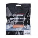 GEMFAN 5152 - Tripales - Polycarbonate - 4pcs