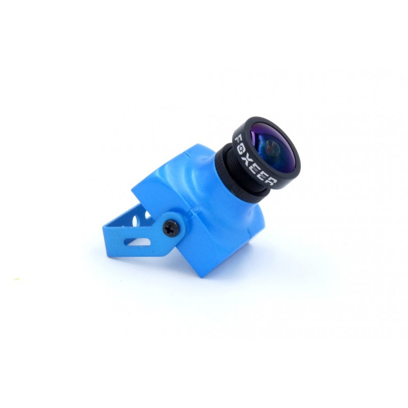 Camera FPV CCD HS1177 V2 - 600TVL