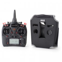 Etui FPV Radio - Think Tank