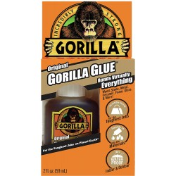 Colle Gorilla Glue 59ML