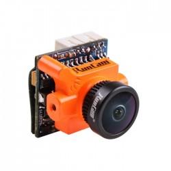 Caméra FPV Runcam Micro Swift