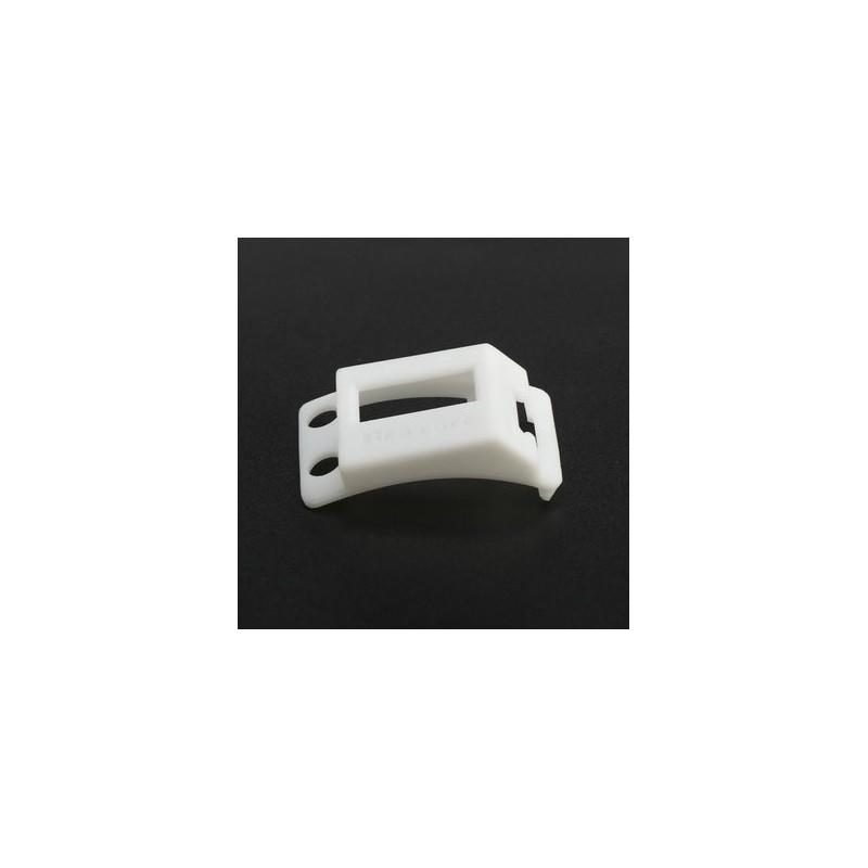 Capot pour module Realaac Rx5808 (2en1)