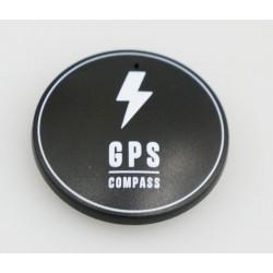 TBS GPS/COMPAS Pour core pro