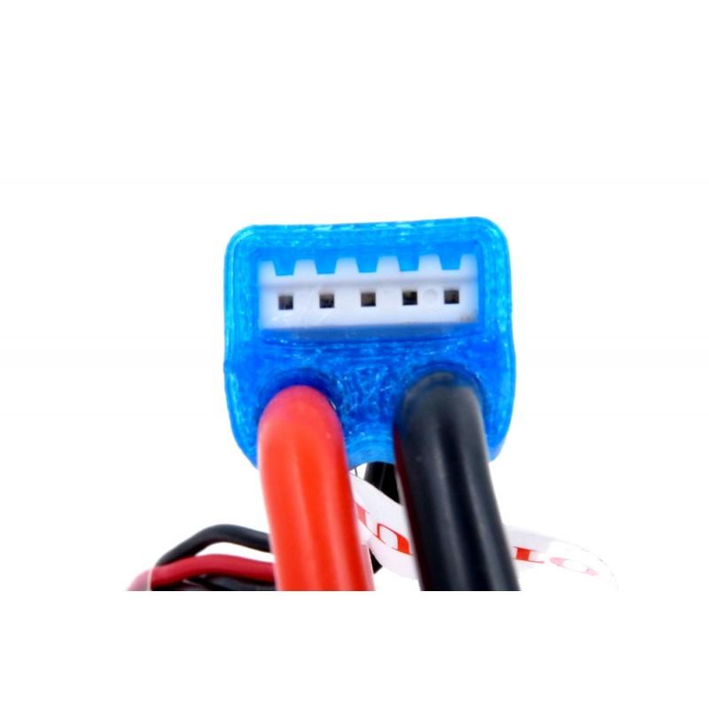 Balancing Plug Clip 4S