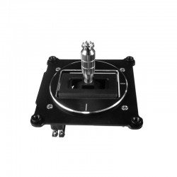 Taranis Replacement Gimbal M9