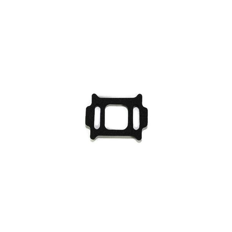 Pad caméra HD de remplacement pour Chameleon