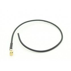 FrSky 15cm antenna for radio receiver