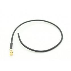 FrSky antenne 15cm pour récepteur radio