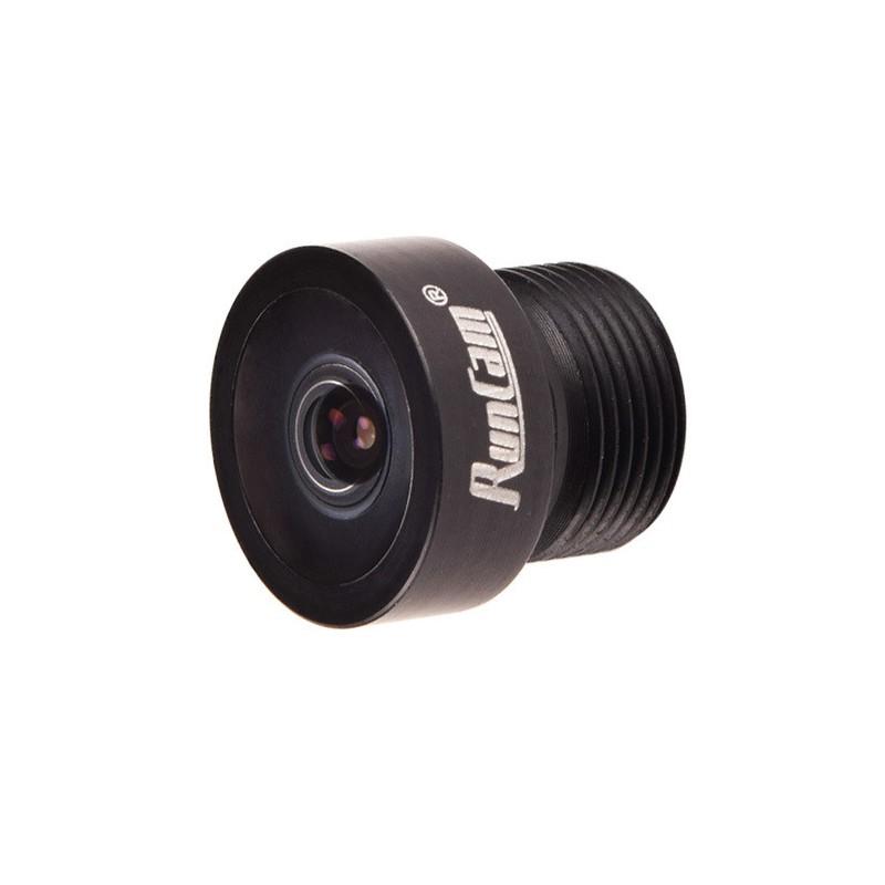 Lentille Micro Swift 2.3mm 8x0.5