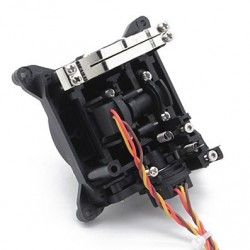 FrSky Taranis X9D Plus Original Replacement Gimbal