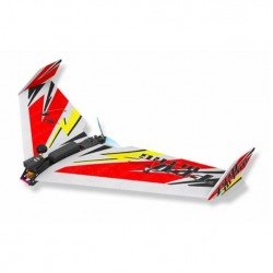 TechOne FPV wing 900 + T-motor SET