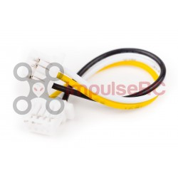 Helix JST -Zh Serial Jumper cable by ImpulseRC