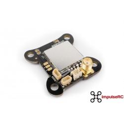 VTX avec OSD pour Helix de ImpulseRC