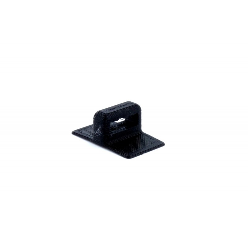 Balancing plug clip 4S to fix (X5) - TPU