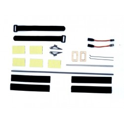 Kit d'accessoires pour FPV WING 900