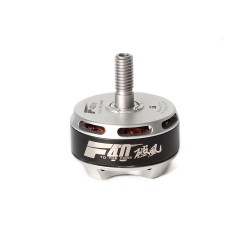 T-Motor F40III 2306 - 2600kv