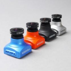 Caméra Foxeer Arrow V3 - Lentille 2.5mm