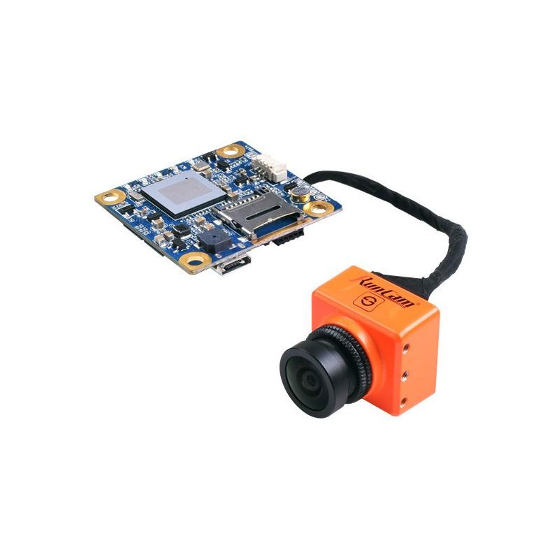 Camera FPV Runcam Split 3