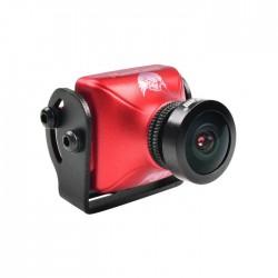 Camera FPV Runcam Eagle 2