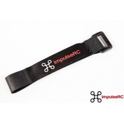 Strap Lipo Small by ImpulseRC
