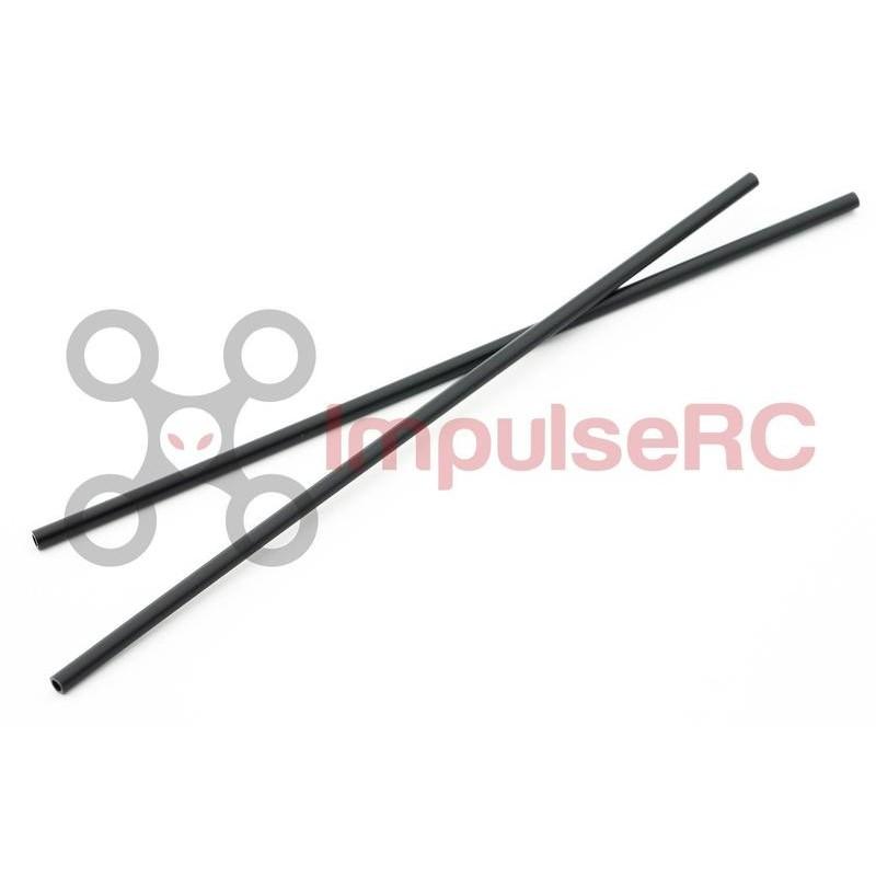 Tube Pour Antenne (x2) de ImpulseRC