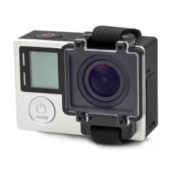 LayerLens pour GoPro 3 et 4