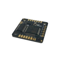 YupiF4 Mini Flight Controller