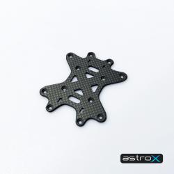 AstroX Plaque Principale TrueXS