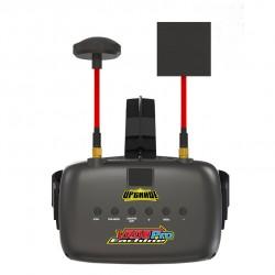 Casque FPV 5.8Ghz - Eachine VR D2 Pro - DVR intégré
