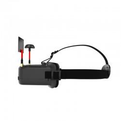 Casque FPV 5.8Ghz - Eachine VR-006