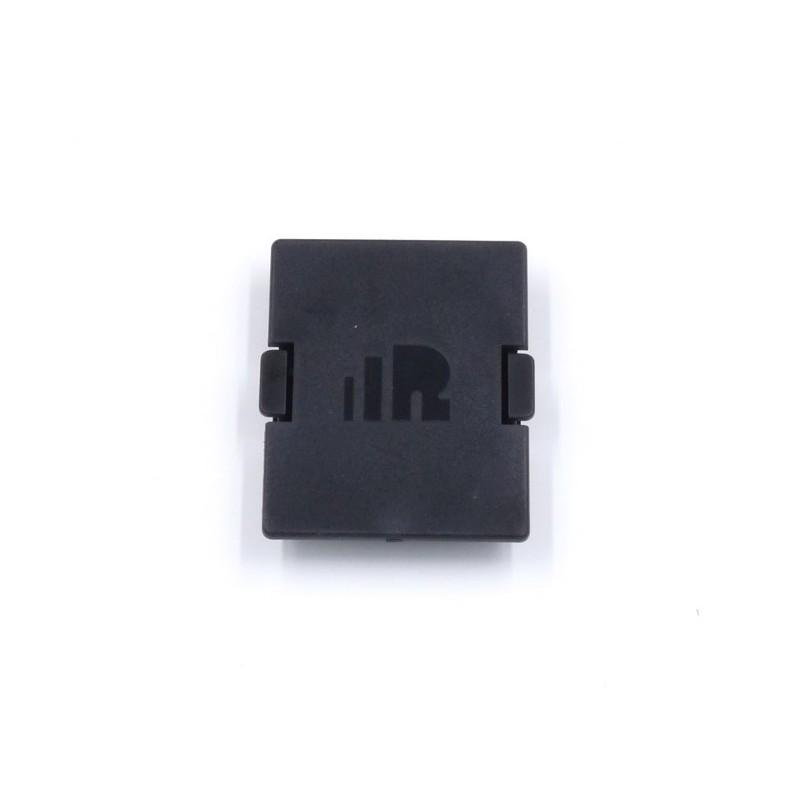 Couvercle de port JR pour X9D Plus