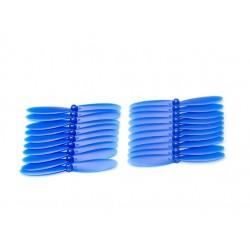 Hélices pour BAT-100 - 10 paires